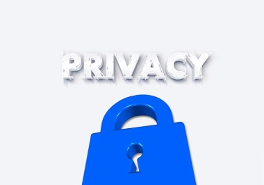 privacy-policy-538719_960_720