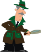 detective-309445_960_720.png