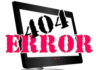 error-101407_960_720.jpg