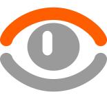 eye-42922_960_720.png
