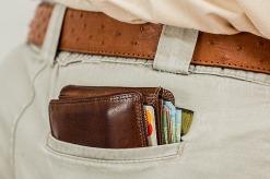 wallet-1013789_960_720