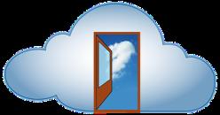 cloud-computing-626252__180
