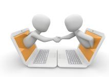 meeting-1020144_960_720