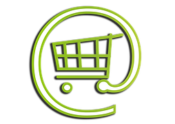 shopping-cart-728408__180