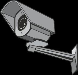 surveillance-147831_960_720