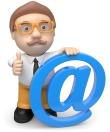 business-man-1002781_960_720
