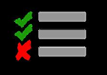 checklist-1402461__180