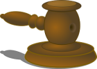 court-149843__180