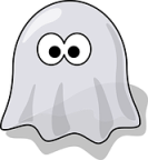 ghost-35852__180