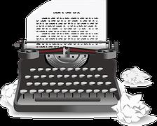typewriter-159878__180