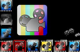 cinema-1545942__180